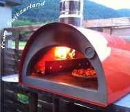 0000380_portable-pizza-oven-montana